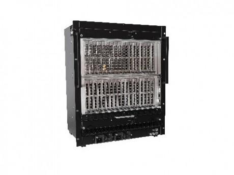 K480-288 (Fiber)
