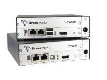 Déport KVM Draco Display Port