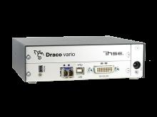 Déport DVI Dual Link