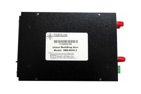 XRD-8050-480×320