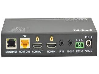 TPHD403PL-s