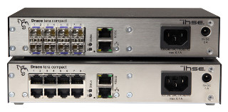 K480-08C_CatX&Fiber
