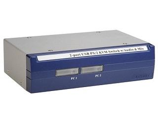 UCF-002A-SK