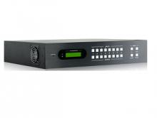 Matrice HDMI / HDBaseT