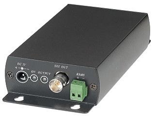 SDI05AR-F