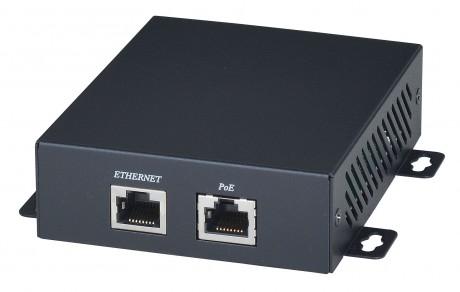 IP06S60-B