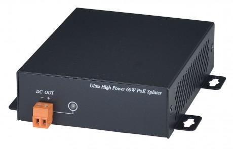 IP06S60-F