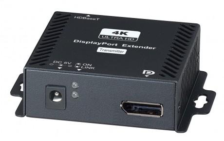 DP02ET-F