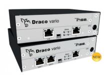 Draco Vario IP