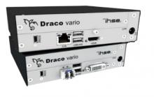 Draco Vario