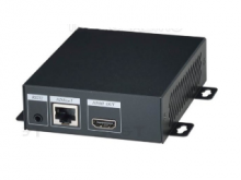 Déport KVM HDMI