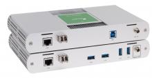 Déport USB - ICRON