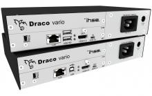 Draco Vario Ultra