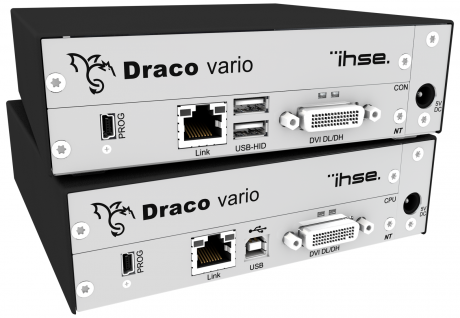 K492-Draco_vario_Ultra_DualLink