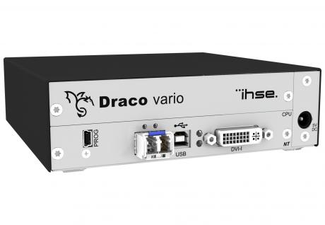 K494-Draco_vario_Ultra_DVI